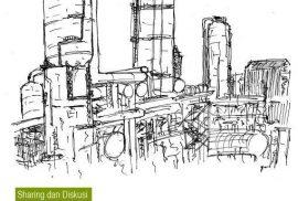 Bongkar_Industri