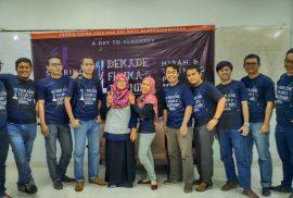 Alumni_Day_1